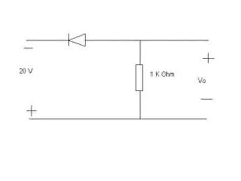 diode current expression calculate diode current 28 images question 1 determine the current id and the diode chegg