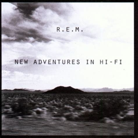 Rem Dead Letter Office by R E M New Test Leper From Quot New Adventures In Hi Fi