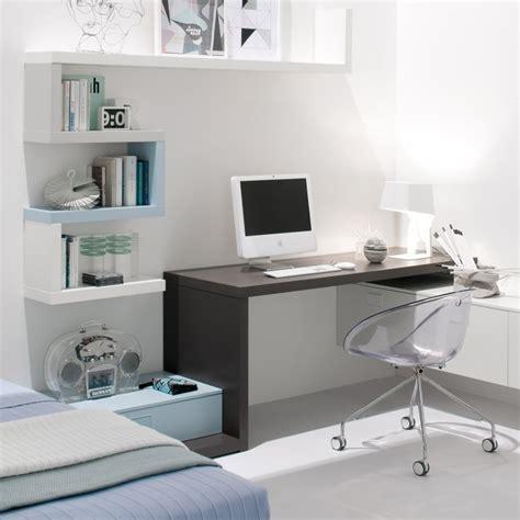 scrivanie x pc arredaclick scrivania ricavare l angolo studio
