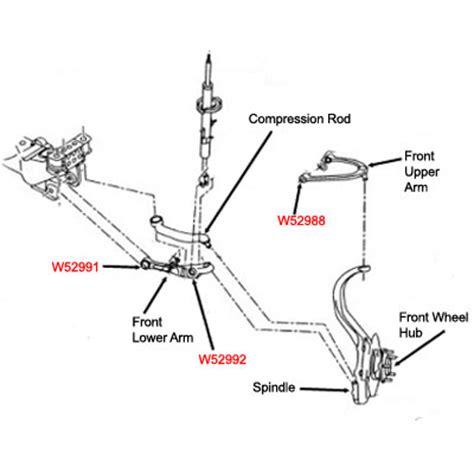 transmission control 2003 infiniti g35 free book repair manuals 2003 nissan frontier tensioner diagram imageresizertool com