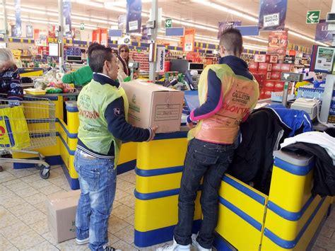 il banco alimentare sabato 28 novembre torna il banco alimentare rietinvetrina