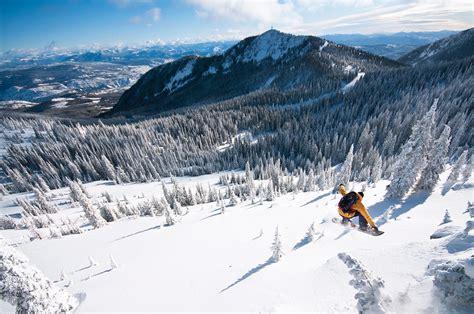 buy a mountain abenaki want to buy red mountain ski resort