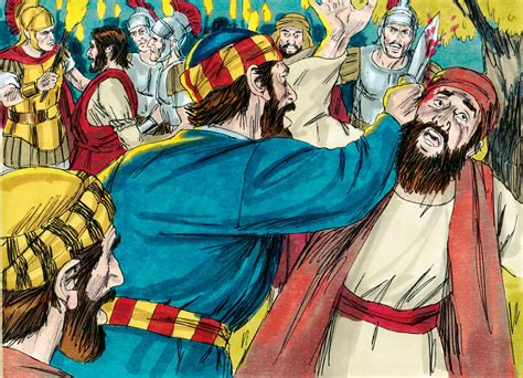 bible fun  kids jesus   garden   betrayal