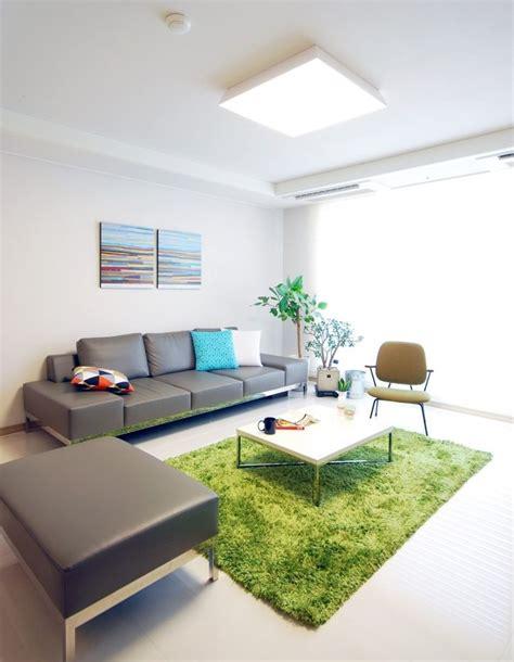 interior design carpet make your floor stylish by choosing right carpet design 5