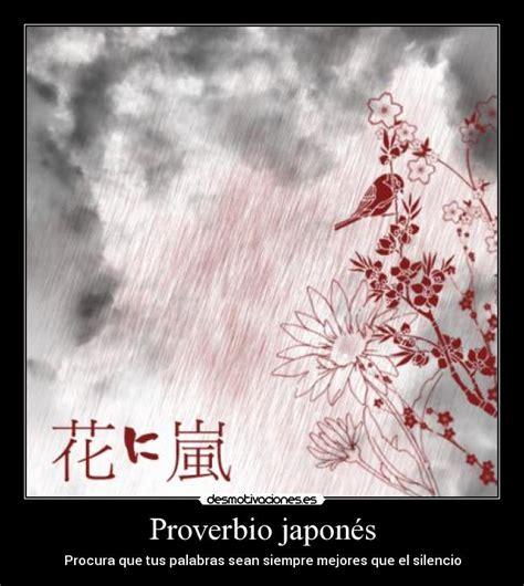imagenes de amistad japones proverbio japon 233 s desmotivaciones