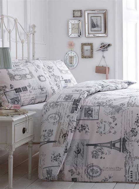 paris comforters best 25 paris bedding ideas on pinterest