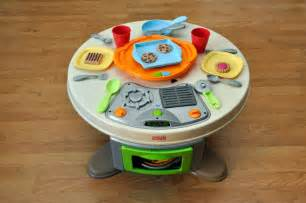 gift guide 2012 fisher price s servin surprises