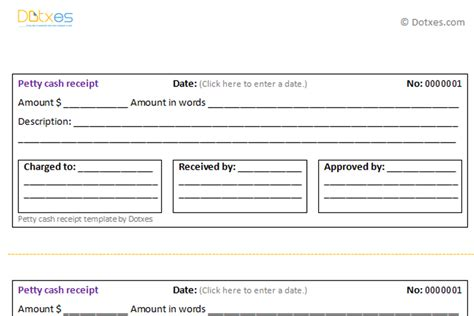 blank report card template unique sample police report form petty