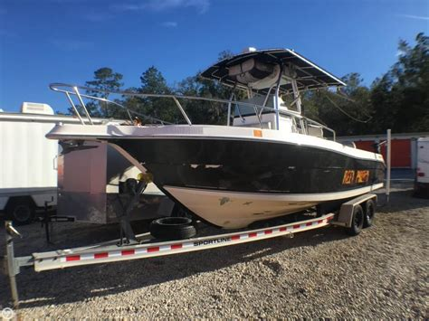 used robalo boats used robalo center console boats for sale boats