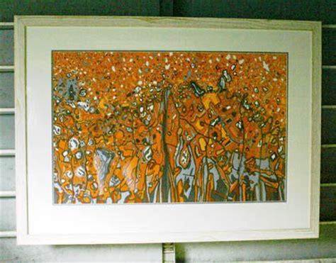 framed abstract framing abstracts artkleko s weblog