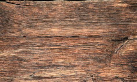 Holz Auf Alt Streichen by Holz Vintage Look It51 Kyushucon