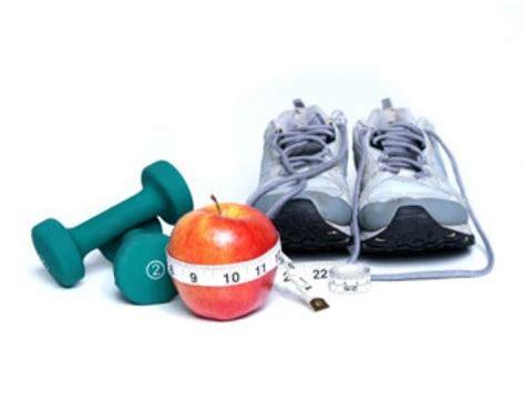 sportarten zum abnehmen für zuhause die besten sportarten zum abnehmen eat smarter