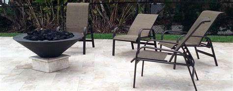patio furniture pinellas county patio furniture clearwater 28 images sling furniture repair furniture repair clearwater