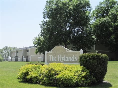 the hylands 2800 charles court nw rochester mn 55901