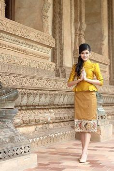 Kebaya Floy Kutubaru Bm 112 ซ นงาม จากเพจ ค ณโจ ล บแล thai silk
