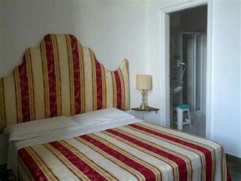 offerte di lavoro porto viro hotel villa carrer porto viro provincia di rovigo