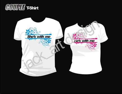 Couples Sweatshirt Designs The Gallery For Gt Shirt Design Ideas