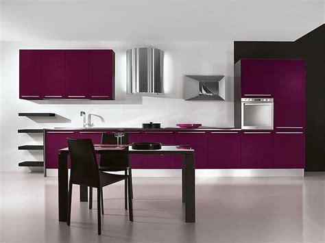 material para cocinas materiales para los muebles de cocina