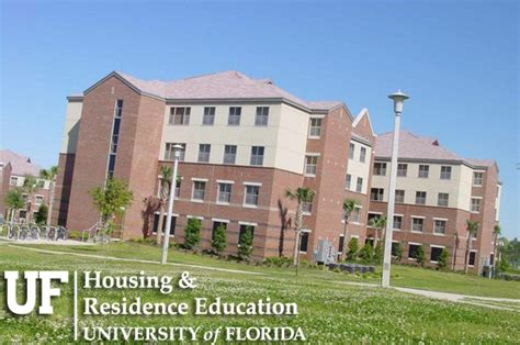 university of florida housing pin by uf housing on lakeside complex pinterest