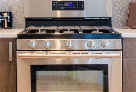 What Does Oven Cleaner Do To Countertops by Non Caustic Oven Cleaner Mr