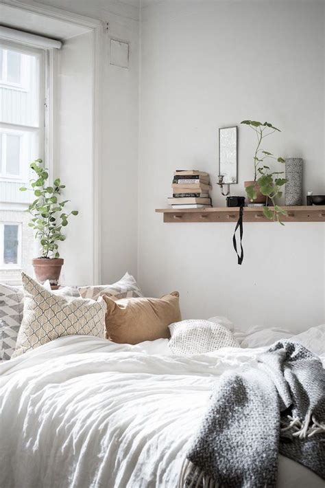 scandinavian home decor 25 best ideas about swedish bedroom on