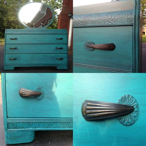 pin by cbell on diy furniture