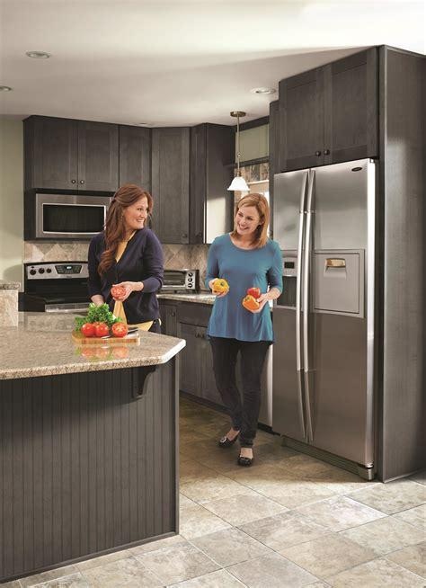 schuler kitchen cabinets reviews kitchen schuler cabinets reviews for custom kitchen