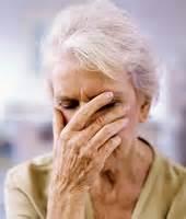 niedriger blutdruck im liegen niedriger blutdruck hypotonie apotheken umschau
