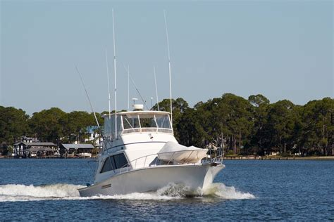 used boat motors alabama view search and place free boat find used boat motors