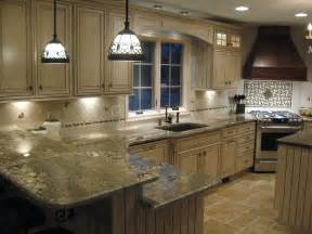 kitchen designs trends for 2017 kitchen