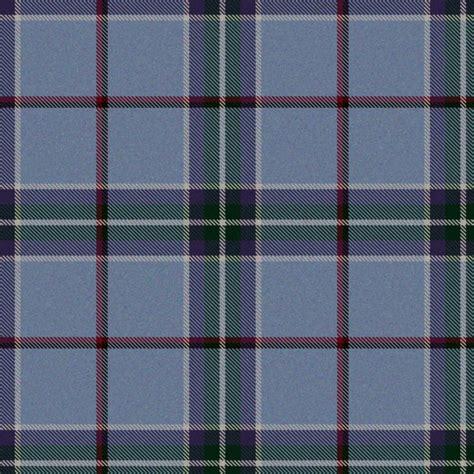tartan designer world peace tartan tartan scotweb tartan designer