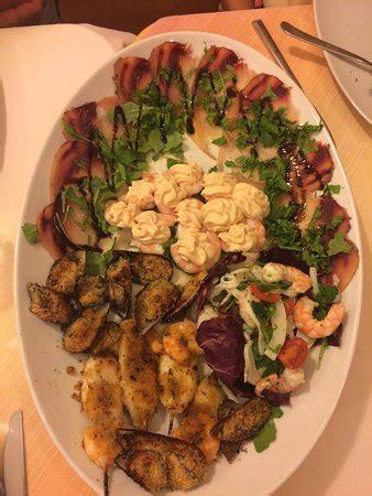 ristorante lo scoglio pavia ristorante lo scoglio in pavia con cucina italiana