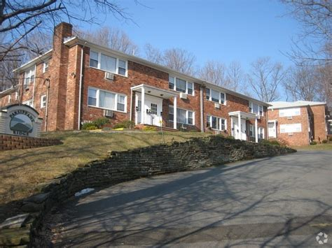 2 bedroom apartments for rent in parsippany nj parsippany village rentals morris plains nj