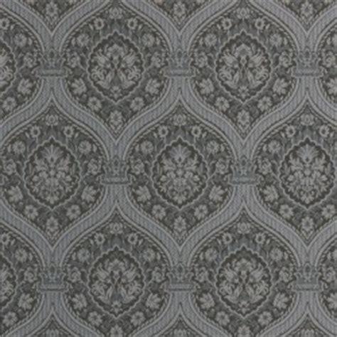 Wallpaper Dinding Flower Stripe Motif Bunga Fs77842 silver wallpaper stunning silver wallpaper designs for walls