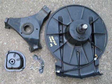 small engine repair training 2003 mini cooper spare parts catalogs add a spare tire