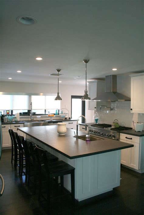 Custom Kitchen Appliances by Kitchen Remodel Showcase Miami General Contractor
