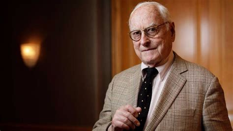 James Ivory is a three-time Oscar nominee. 'Call Me by ... Ivory James