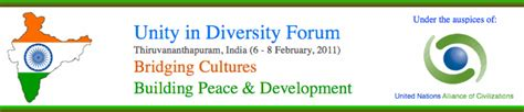 An Essay On Unity In Diversity by Essay On Unity And Diversity In India Dental Vantage Dinh Vo Dds