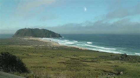 Pch To Santa Barbara - pacific coast highway monterey ca to santa barbara ca youtube