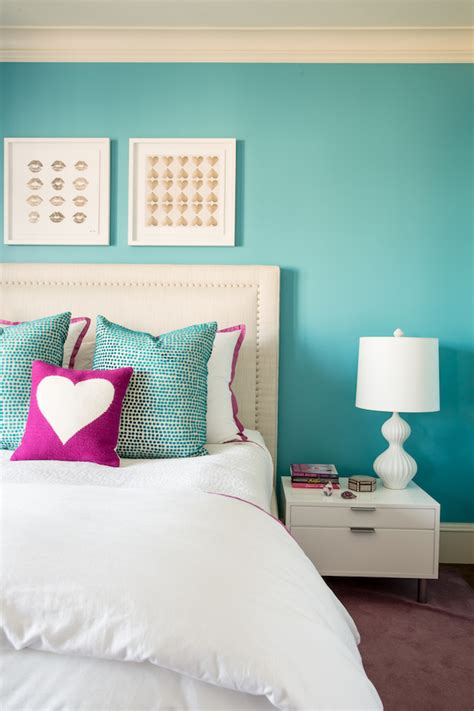 transform bedroom 5 ways to transform a teen bedroom without changing the