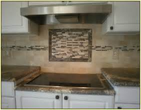 Tile Patterns For Kitchen Backsplash by Mosaic Tile Patterns Kitchen Backsplash Home Design Ideas