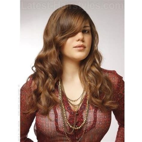 Light Brown Hair With Caramel Highlights by What Is The Difference Between Light Brown And Golden