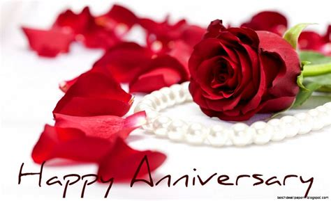 Happy Wedding Anniversary Song In Urdu by New Happy Anniversary Hd Wallpaper Auto