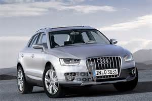 audi q7 2014 prix autos post