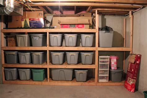 basement shelves smalltowndjs com