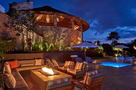 best santa hotels hotel wailea luxury hotel in hawaii