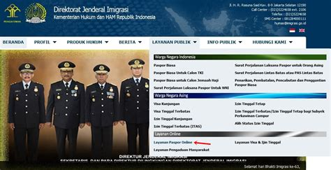 pembuatan paspor online surabaya mengurus paspor online daerah surabaya ۰ pu3 ruth ۰