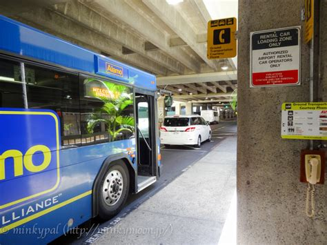 Rent Car Honolulu Airport Enterprise Car Rental Honolulu Airport