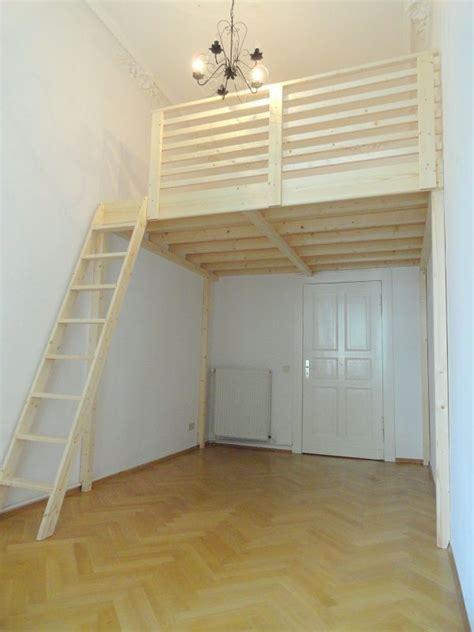 Suche Altbauwohnung by Die 25 Besten Ideen Zu Garage Hinaus Auf