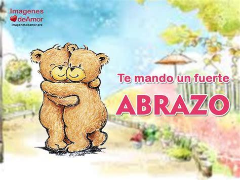 imagenes con frases de amor de osos im 225 genes de amor con abrazos de oso y frases bonitas
